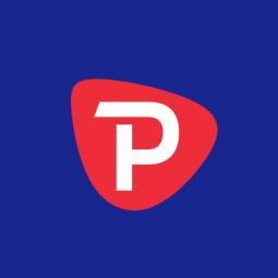 pepperstone-logo-1