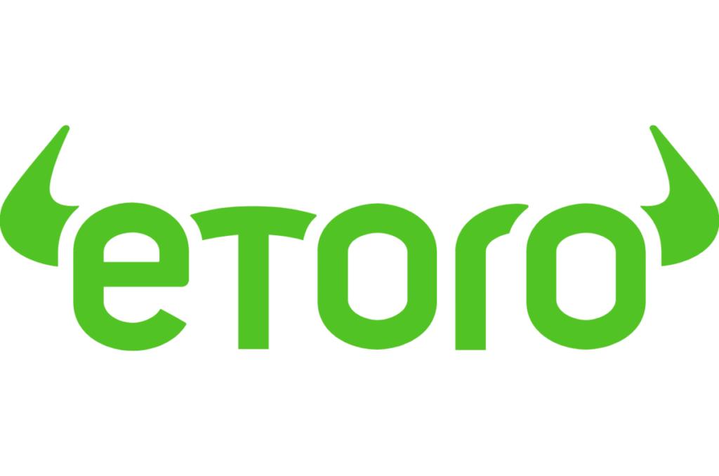 Investment platform eToro going public