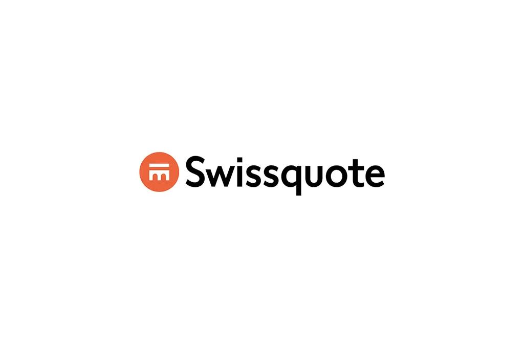 Swissquote reached a CHF 2 billion Market Cap