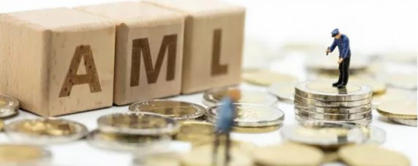 AML and KYC Compliance: Why is it so Crucial?