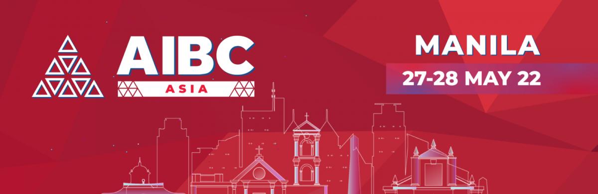 AIBC Summit Manila