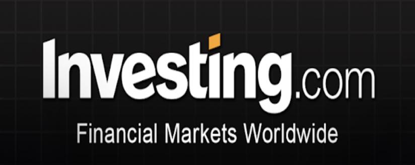 Asian fund buying Investing.com