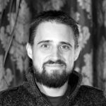 Luca Benevolo CEO & founder at Kryll.io