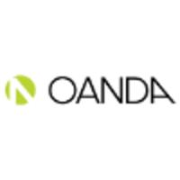 logo-Oanda