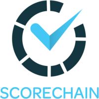 logo-Scorechain