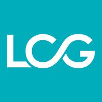 logo-London Capital Group