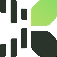 logo-comp