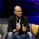 Kevin Murcko Founder & CEO at CoinMetro