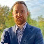 Kirill Osaulenko Co-Founder at Wunderbit