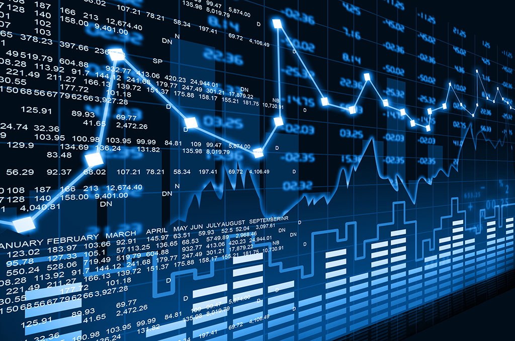 Ethereum miners see higher revenue than Bitcoin miners