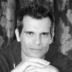Olivier Paul Collorafi CMO Kryll.io