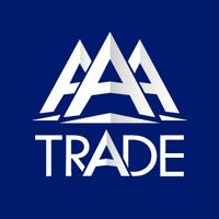 logo-AAATrade