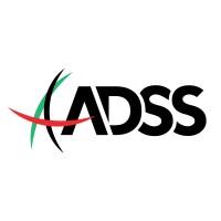logo-ADS Securities
