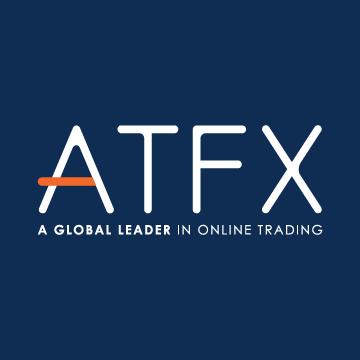 logo-ATFX