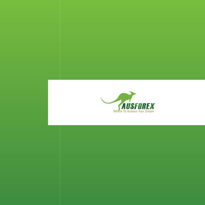 logo-AUSFOREX