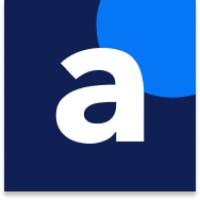 logo-Admiral Markets