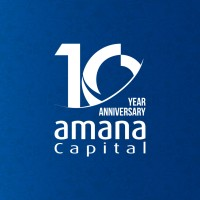 logo-Amana Capital