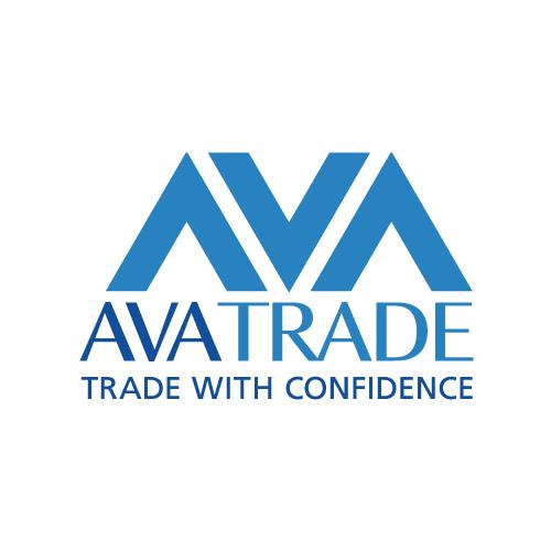 logo-Avatrade