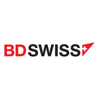 logo-BD Swiss