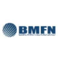 logo-Boston Merchant Financial