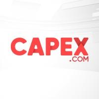 logo-CAPEX.com