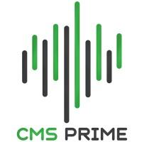 logo-CMS Prime