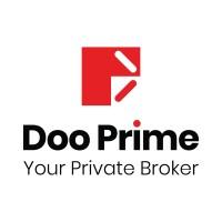 logo-Doo Prime