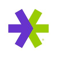 logo-E-Trade