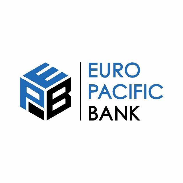 logo-Euro Pacific Bank
