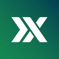 logo-EverFX