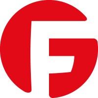logo-FIBO Group