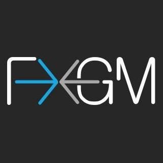 logo-FXGM
