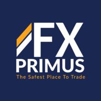 logo-FXPRIMUS