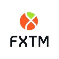 logo-FXTM
