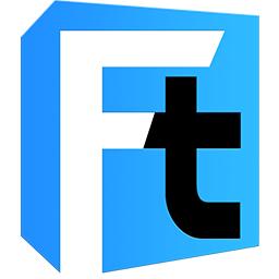 logo-Fortrade
