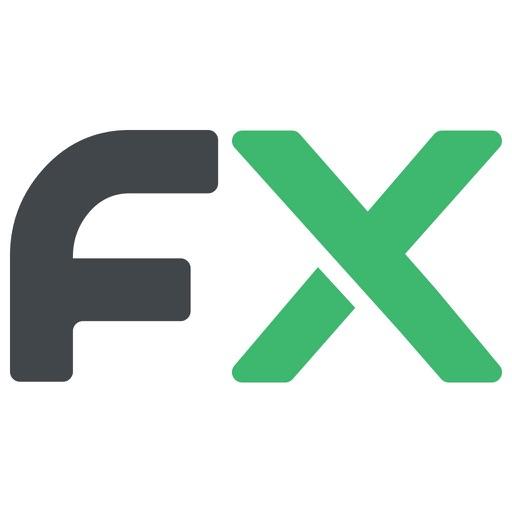 logo-FxView