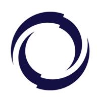 logo-Global Prime