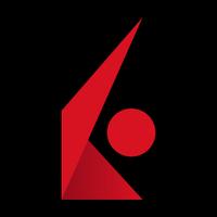 logo-Interactive Brokers