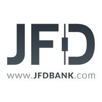 logo-JFD Bank