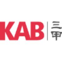 logo-KAB