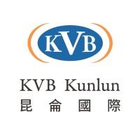 logo-KVB Kunlun