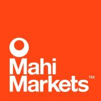 logo-MahiFX
