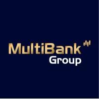 logo-MultiBank Exchange Group