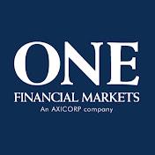 logo-One Financial Markets