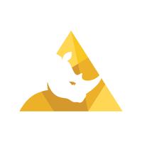 logo-Renesource Capital
