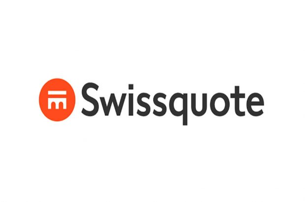 Swissquote reached a CHF 2 billion Market Cap