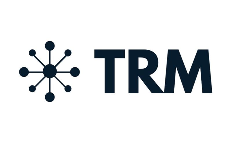 logo-TRM Labs