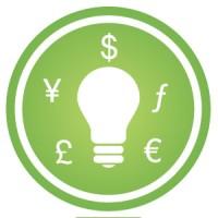 logo-Think Markets