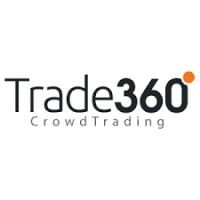 logo-Trade 360