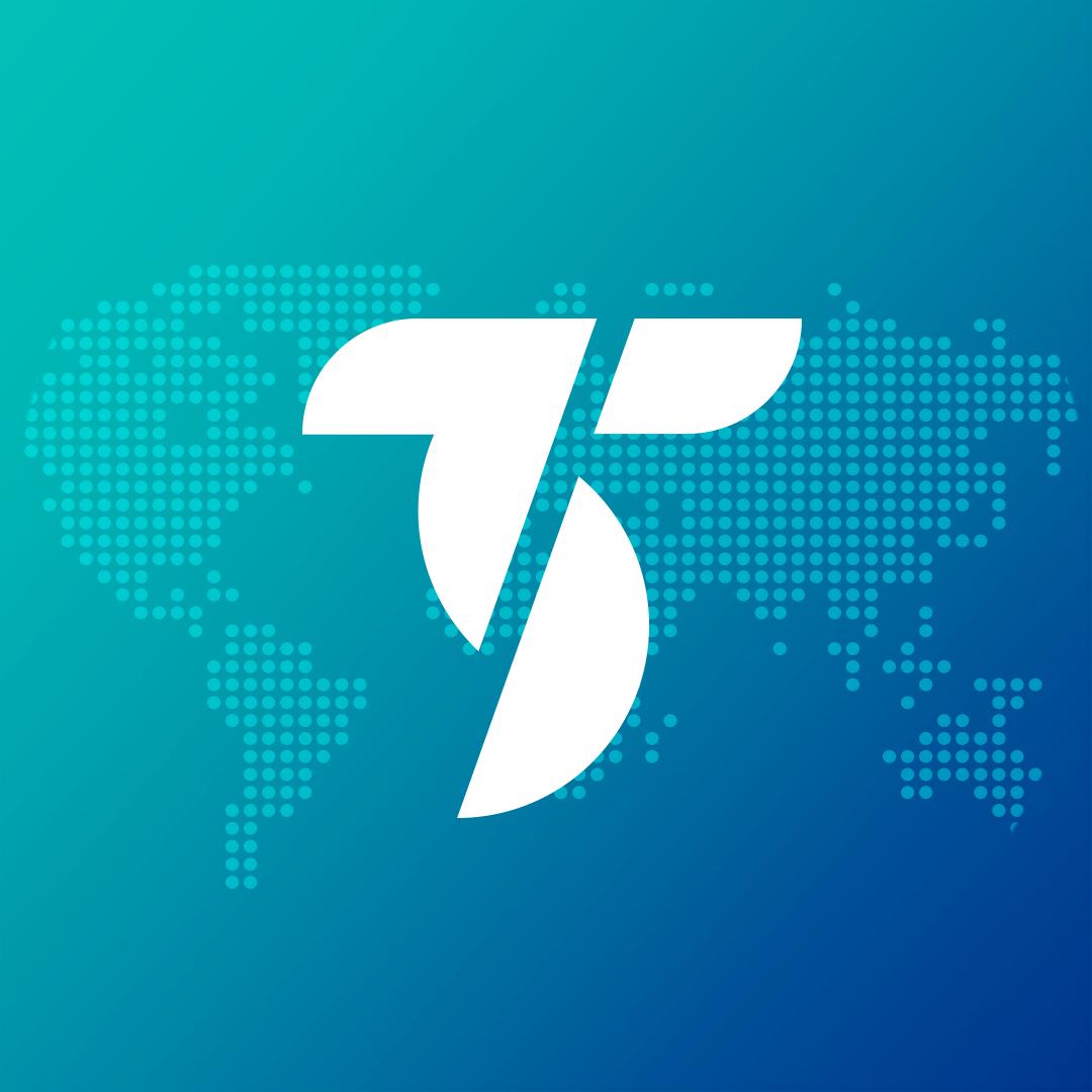 logo-TradeStation